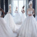 ines-di-santo-editorial-bridal