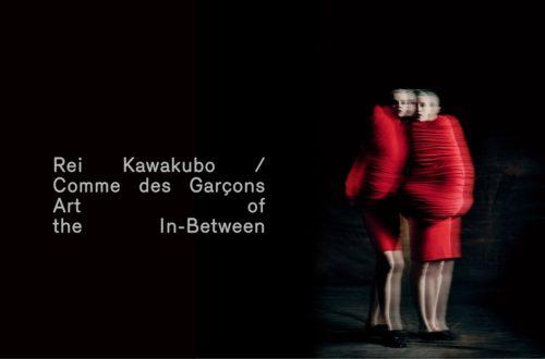 rei-kawakubo-comme-des-garcons-art-of-the-in-between